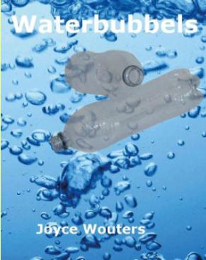 Joyce wouters schrijfster - Strand zwembad zonder grenzen ...